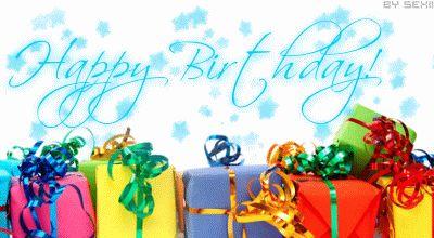 Geburtstag Bilder - Jappy GB Pics - happy birthday - happy_birthday_9.gif