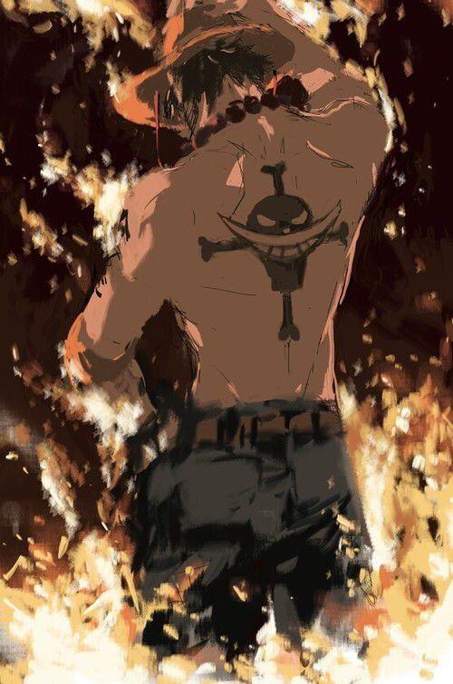 One Piece Mugiwara Dangers   VK