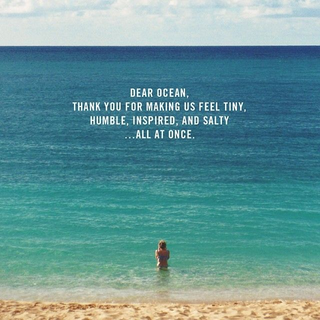 Quotes About People Who Notice: 115 Best Images About Beach Quotes On Pinterest
