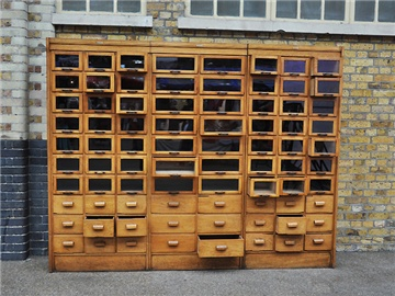 Love this @Dan Goodine: Cabinets, Dresser, Retro Furniture, Drawers, Antique Vintage, Storage, Antiques