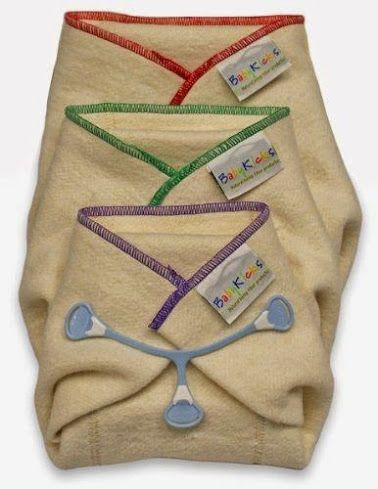 #prefold diapers visit www.justbabydeals.com  #justbabydeals #bestbabydeals