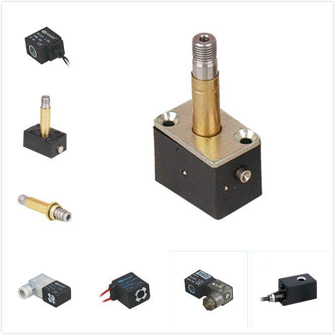 valve accessories