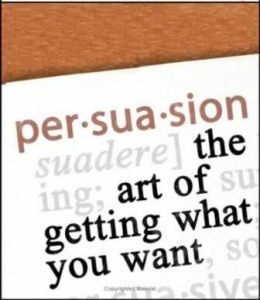 the best persuasive essays ideas sentence  the 25 best persuasive essays ideas sentence starters persuasive essay outline and persuasive writing