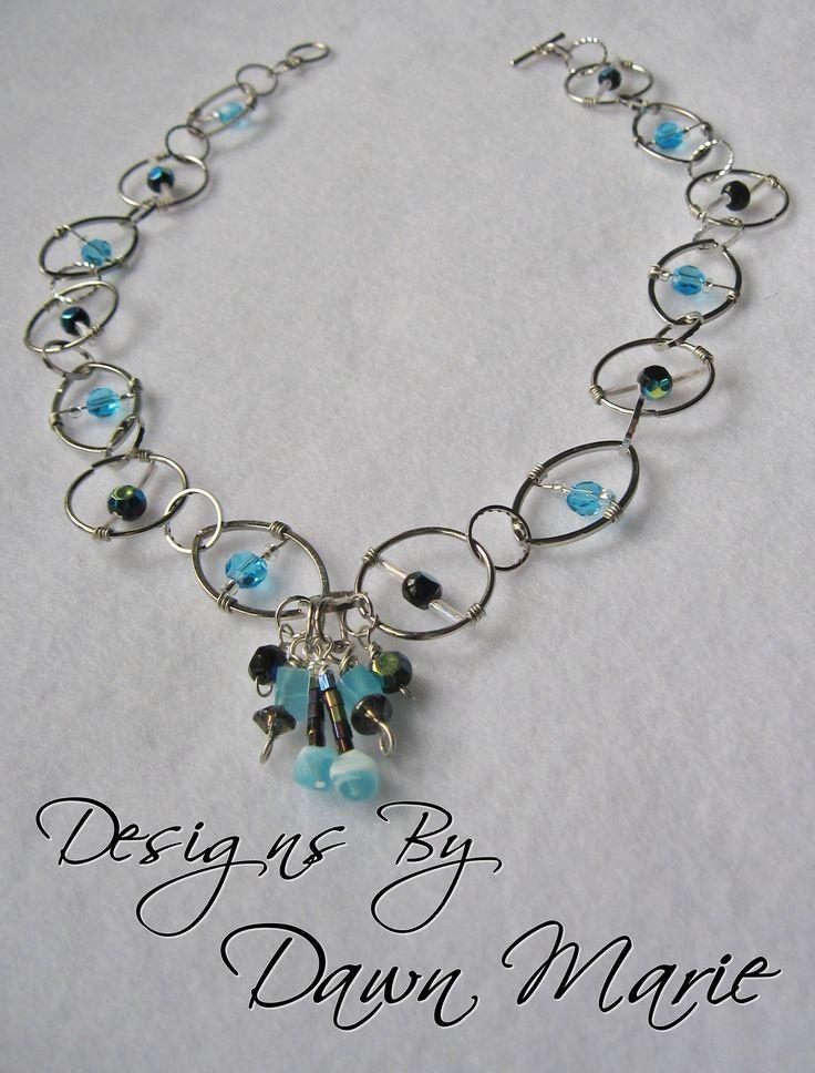 Best Handmade Jewelry Design Ideas Gallery - Interior Design Ideas ...