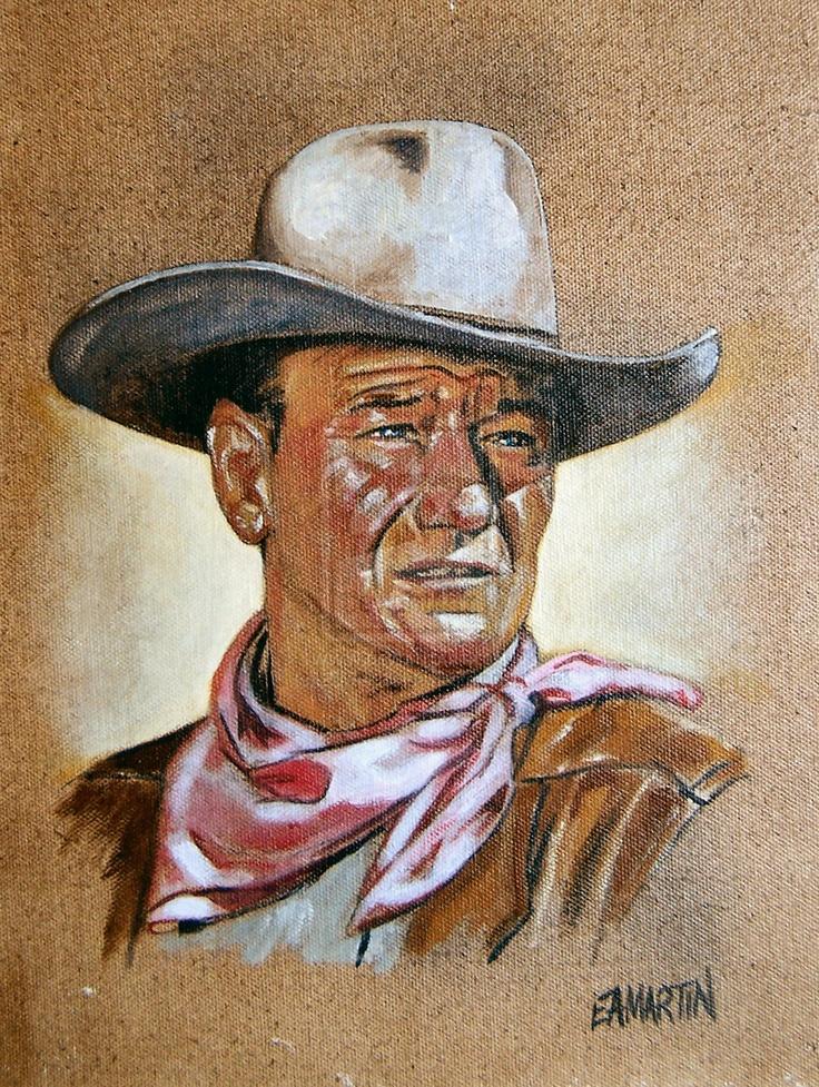 190 Best Images About The Duke Aka John Wayne On Pinterest