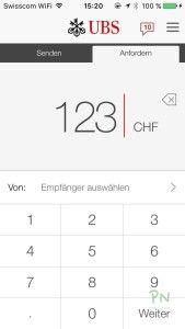 Das digitale Portemonnaie und die Schweiz - UBS Paymit http://www.pokipsie.ch/news/fintech/das-digitale-portemonnaie-und-die-schweiz/
