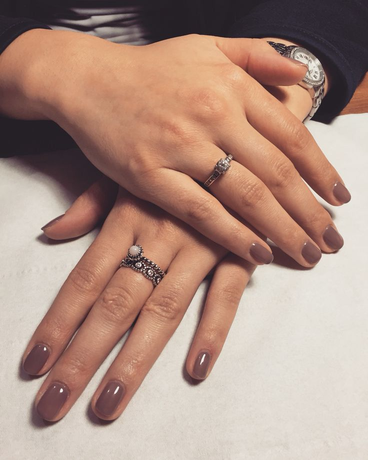 13 best Nails - Jessica Geleration images on Pinterest | Jessica ...