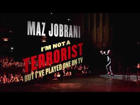 """Dance like a True Persian"" 