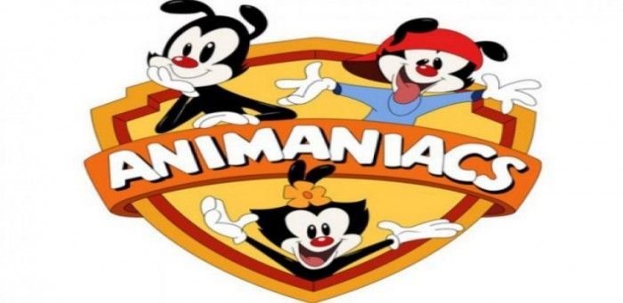 Animaniacs Creatures Actually Belong To A Species │ Find Out Who They Are