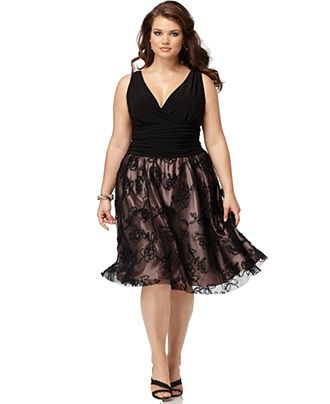 157 best plus size things! images on pinterest | cabinet, classic