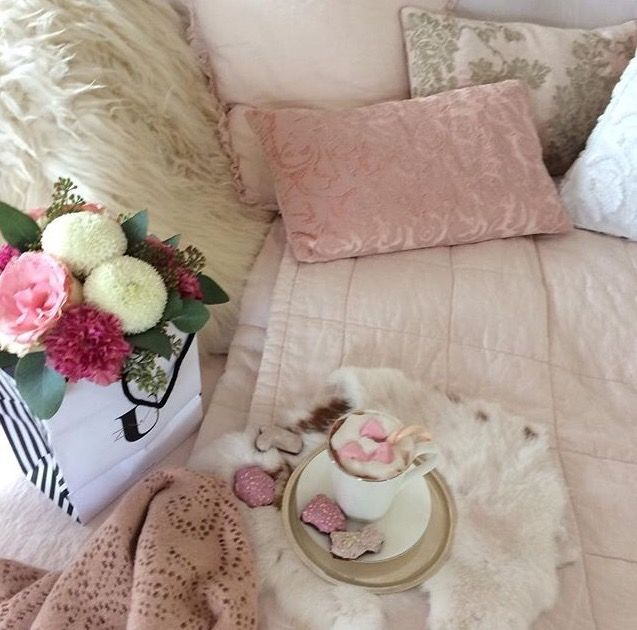 37 best Paris bedroom images on Pinterest | Paris bedroom ...