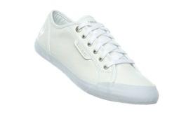 Pantofi casual LE COQ SPORTIF pentru barbati DEAUVILLE PLUS LEA 092111_2  http://www.zorilestore.ro/pantofi-casual-barbati-le-coq-sportif-deauville-plus-cvspdg-m-121098_5   #mysummerstyle #zorilestore