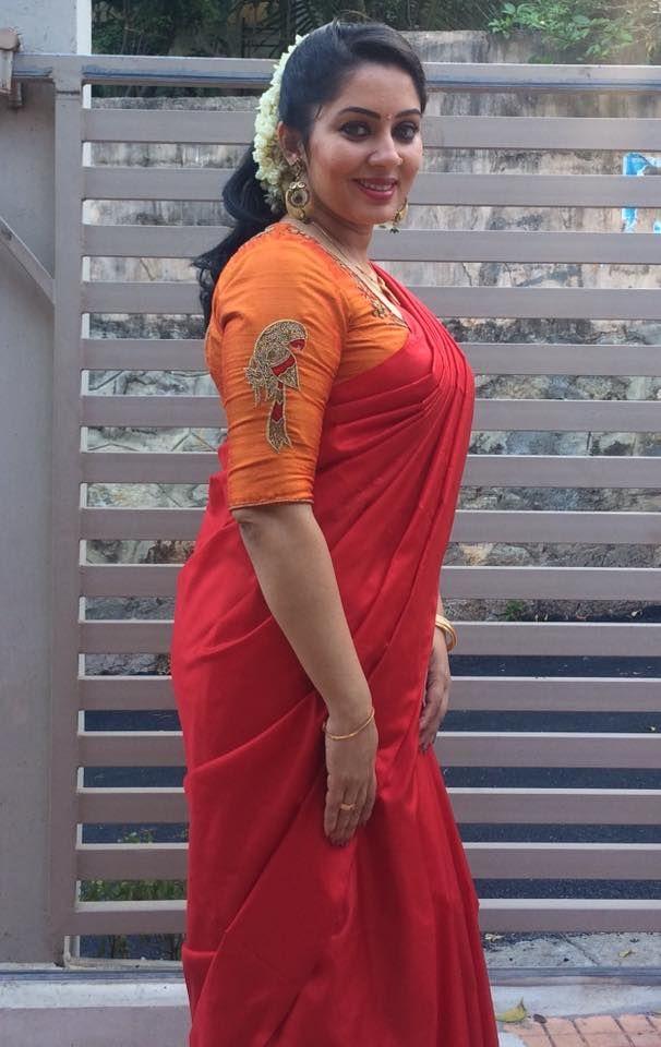 Full sexy movie indian girls