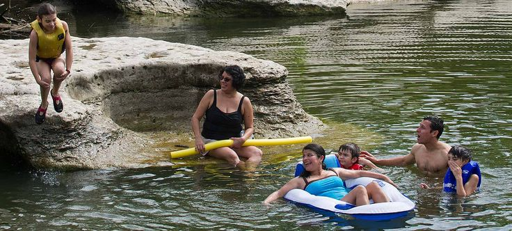 17 Best Images About Texas Swimming Holes On Pinterest Lakes Blue Lagoon And Spring