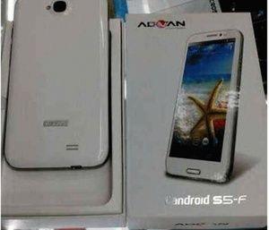 Harga Tablet Advan terbaru tahun 2015 Semua Tipe