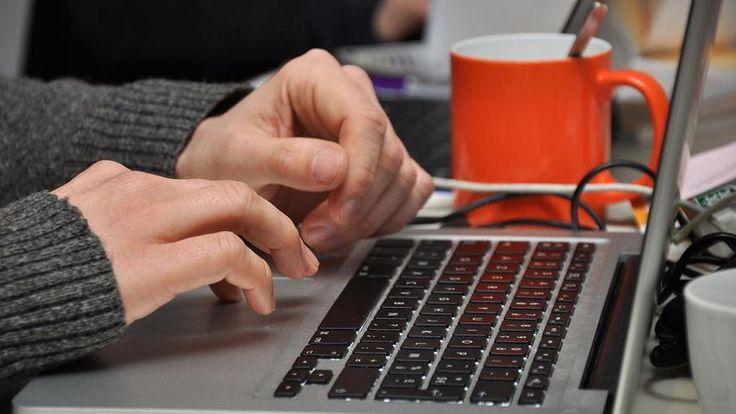 L'Autorité des marchés financiers (AMF) recense 380 sites illégaux aujourd'hui contre 4 en 2010!