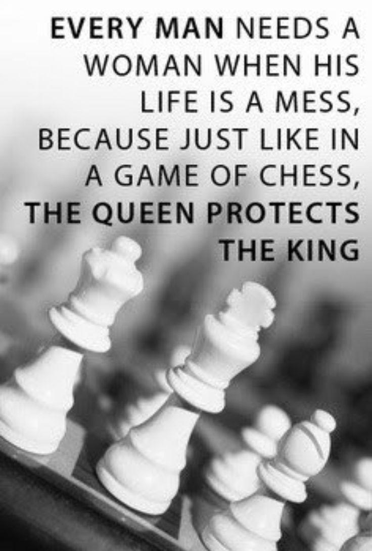 King And Queen Love Quotes 20 Best It Don't Changeimages On Pinterest  Love Sayings Love