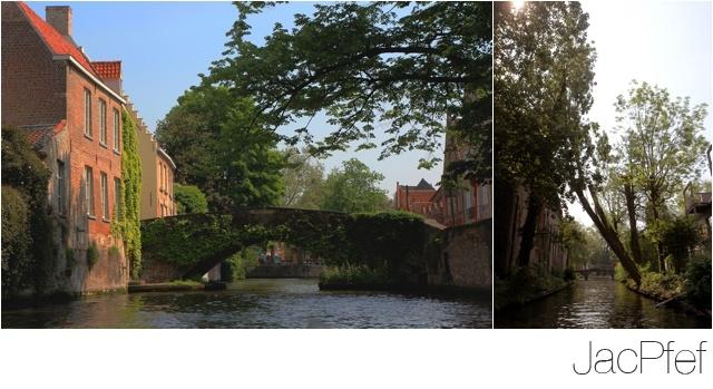 Bruges, Belgium: Used Belgium, Wanderlust