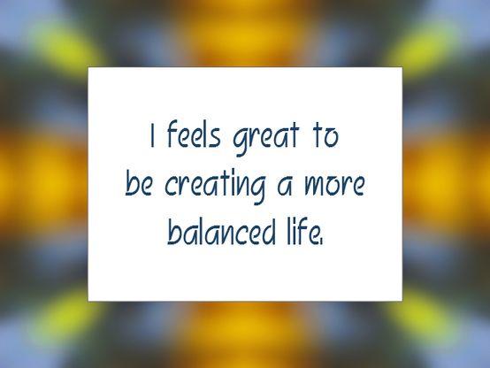 8fb14ef6766e5295b2637a47f151644a--healing-affirmations-daily-affirmations.jpg