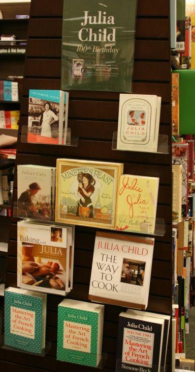 julia-child-books-barnes-and-noble-store-display