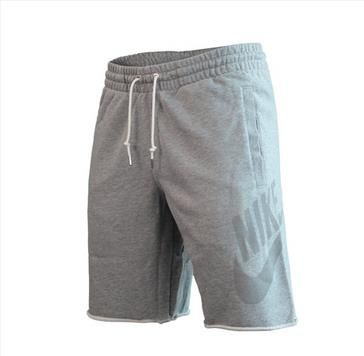 Продажа мужского трикотажа шорты