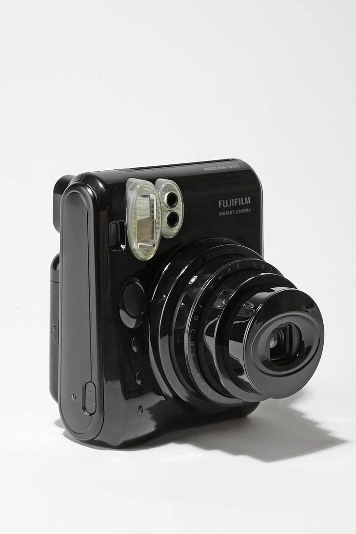 Fuji Instax Mini 50S Camera    $198.00