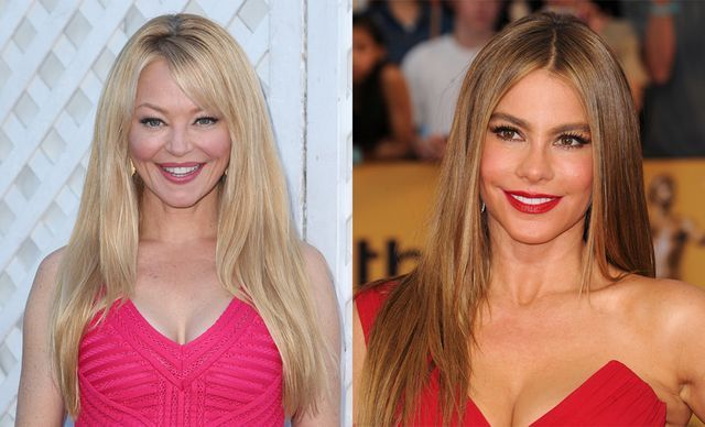 36 Modele De Tunsori Par Lung La Moda Hairstyle Hair Styles