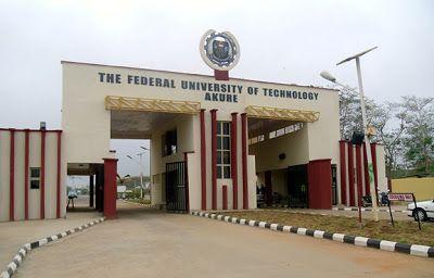 Nigerian Blog: News update In Nigeria   Kokolevel's Blog: FUTA suspends four students in EFCC Custody over i...