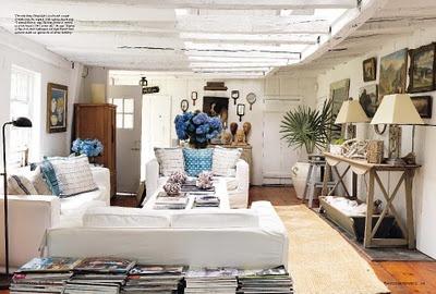 108 best idees d co maison images on pinterest home - Vaisselier mural ancien ...