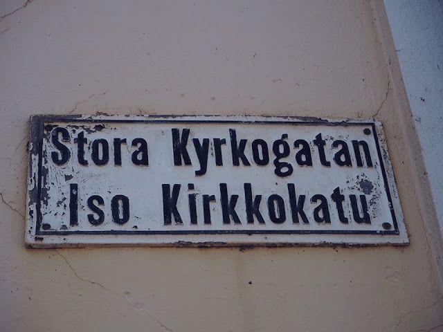 Tammisaari, Raasepori