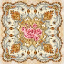Custom murals wallpaper for walls 3 D Continental Rose butterfly soft package marble relief 3D self-adhesive floor tile painting //Price: $US $19.44 & Up to 18% Cashback on Orders. //     #jewelry