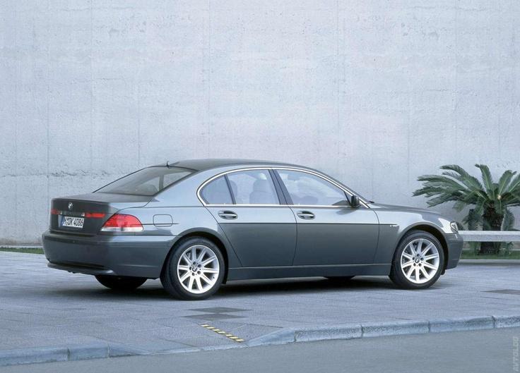 40 best luxury sedans images on Pinterest | Luxury sedans, Fancy ...