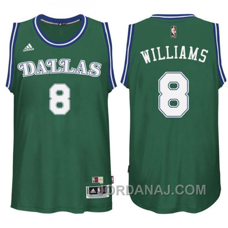 fbf3bb506 ... Mens Dallas Mavericks 41 Dirk Nowitzki Revolution 30 Swingman The City  Navy Blue Jersey httpwww.jordanabc.comdallas-mavericks-8-deron-williams-2015-  ...