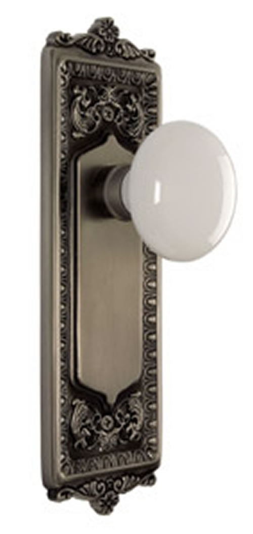 13 best door plates images on pinterest dinner plates dish and
