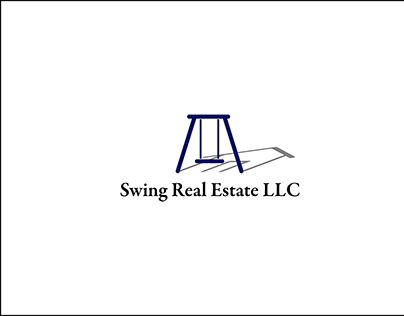 """Check out new work on my @Behance portfolio: """"Sir Ashley Harrison 