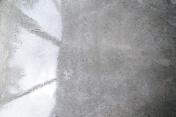 20 best giovanni giacometti images on pinterest giovanni for How to make concrete floors shine