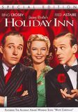 Irving Berlin's: Holiday Inn [Special Edition] [DVD] [English] [1942]