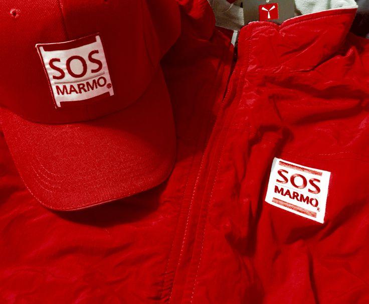 Diventa applicatore SOS MARMO nella tua città... Per maggiori informazioni contattaci!  SOS MARMO www.sosmarmo.it info@sosmarmo.it