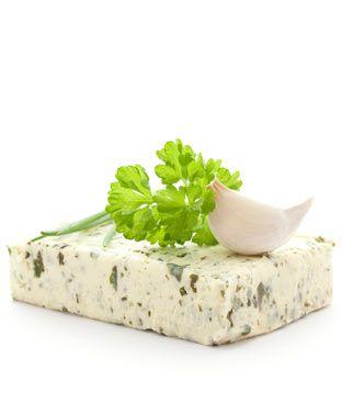 23 best low potassium recipes images on pinterest kidney recipes diy flavored butter lemon parsley chili lime low potassium low forumfinder Choice Image