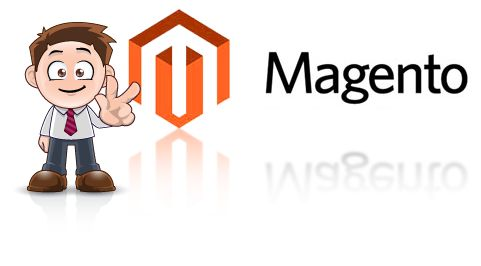 Make your website professional by getting the best magento services online.