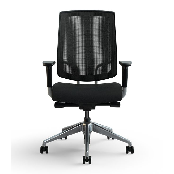 10 Best Task Chairs Images On Pinterest Hon Office