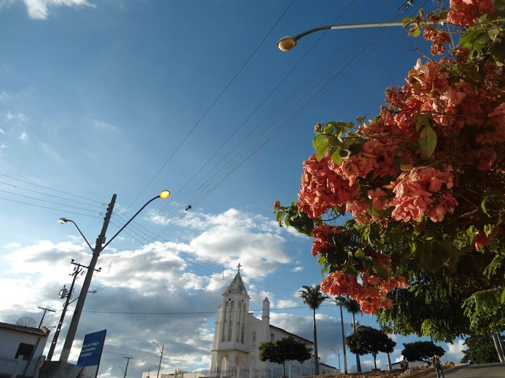 Encruzilhada (Bahia) Brasile | BLOG DO LEANDRO LIMA: ENCRUZILHADA BAHIA ABRIL 2012