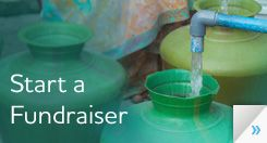 Teaching tools and resources about the water crisis and solutions to this critical issue affecting our world.