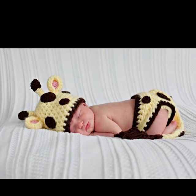 So cute!: Giraffes Baby, Giraffe Baby