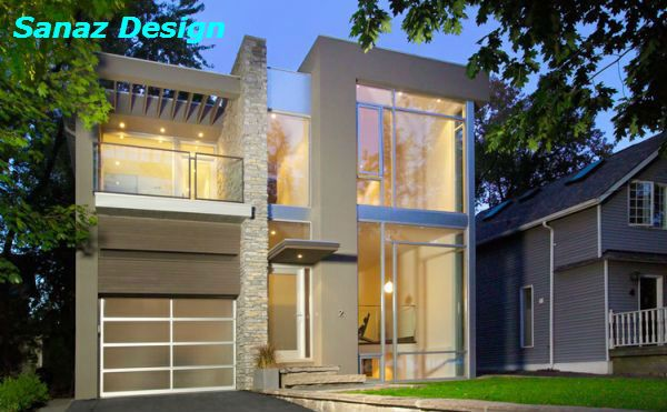 Transforming your house for a more attractive Outlook with House interior design Toronto http://sanazhomeinteriordecorator.weebly.com/sanaz-home-interior-decoration-toronto/transforming-your-home-for-a-more-beautiful-outlook-with-house-interior-design-toronto