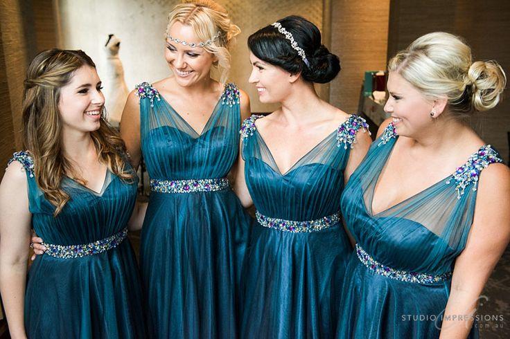 20  Unique Alyce Paris Bridesmaids dresses