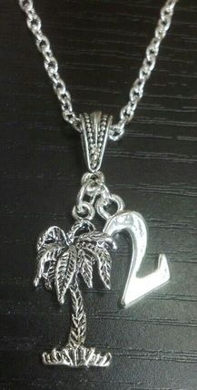 Lambda Theta Alpha -    Awesome Jewelry for Awesome People Me like!!!
