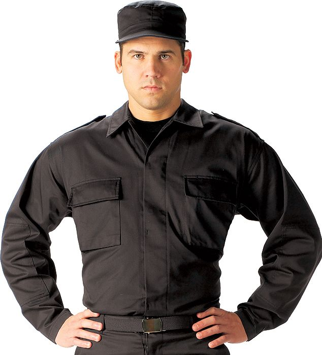 Tactical Shirts - Army Navy Store