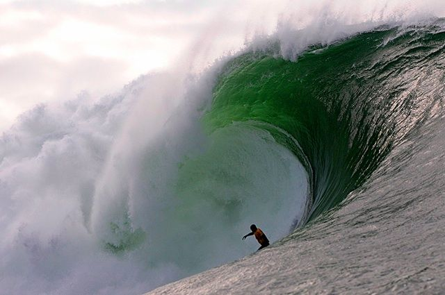 Mullaghmore Head, Co. ...