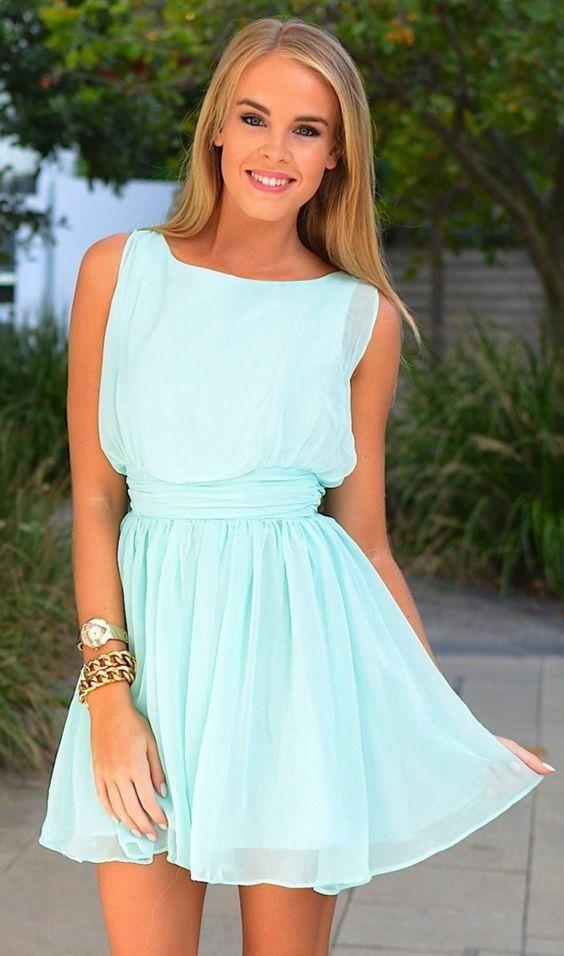 jugendweihekleider ichliebekleiderstore sommer kleider